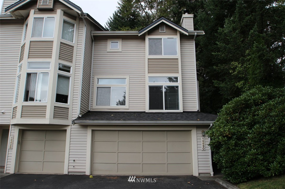 Sold Property | 12430 NE 7th Place Bellevue, WA 98005 0