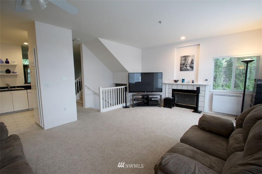 Sold Property | 12430 NE 7th Place Bellevue, WA 98005 1