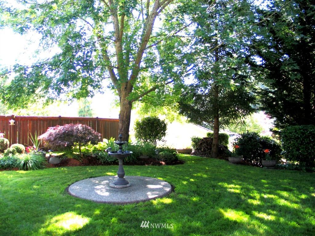 Sold Property | 431 SW 352nd Street Federal Way, WA 98023 19