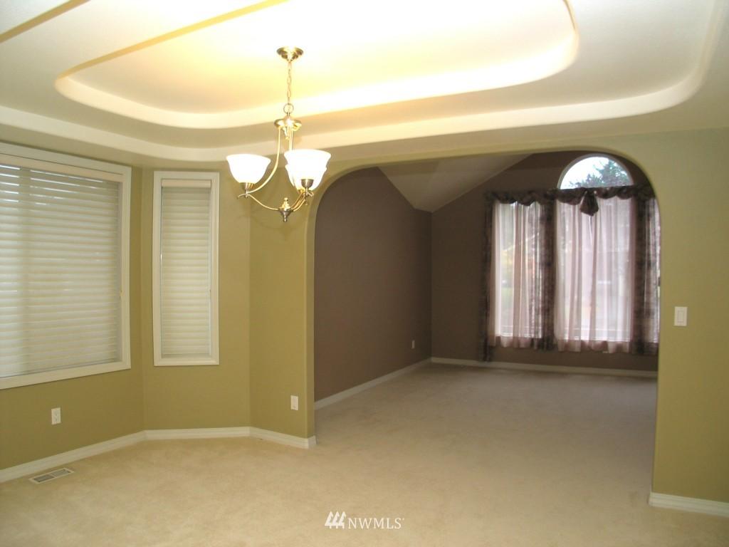 Sold Property | 431 SW 352nd Street Federal Way, WA 98023 4