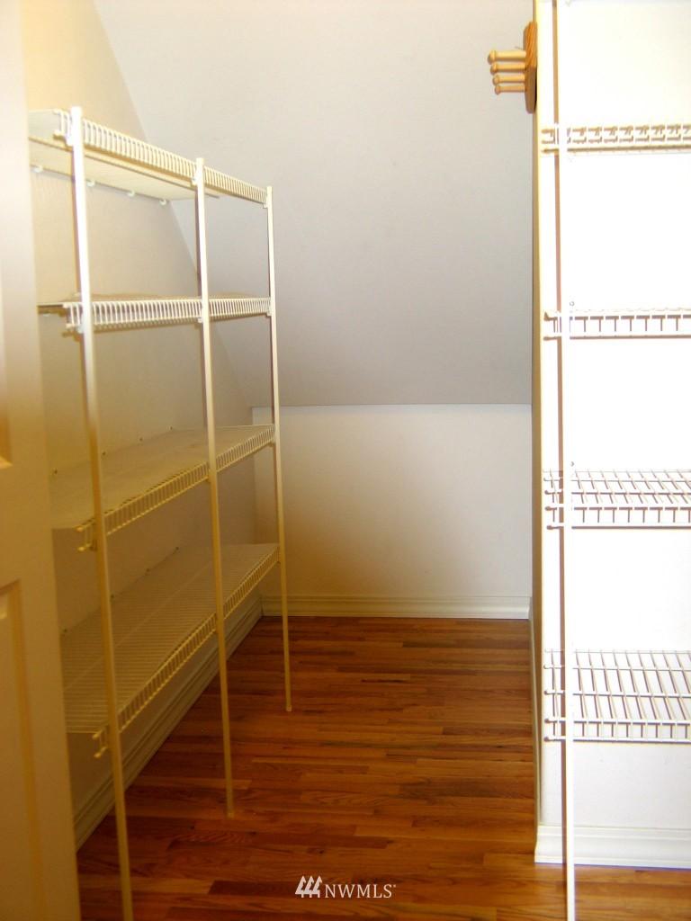 Sold Property | 431 SW 352nd Street Federal Way, WA 98023 7