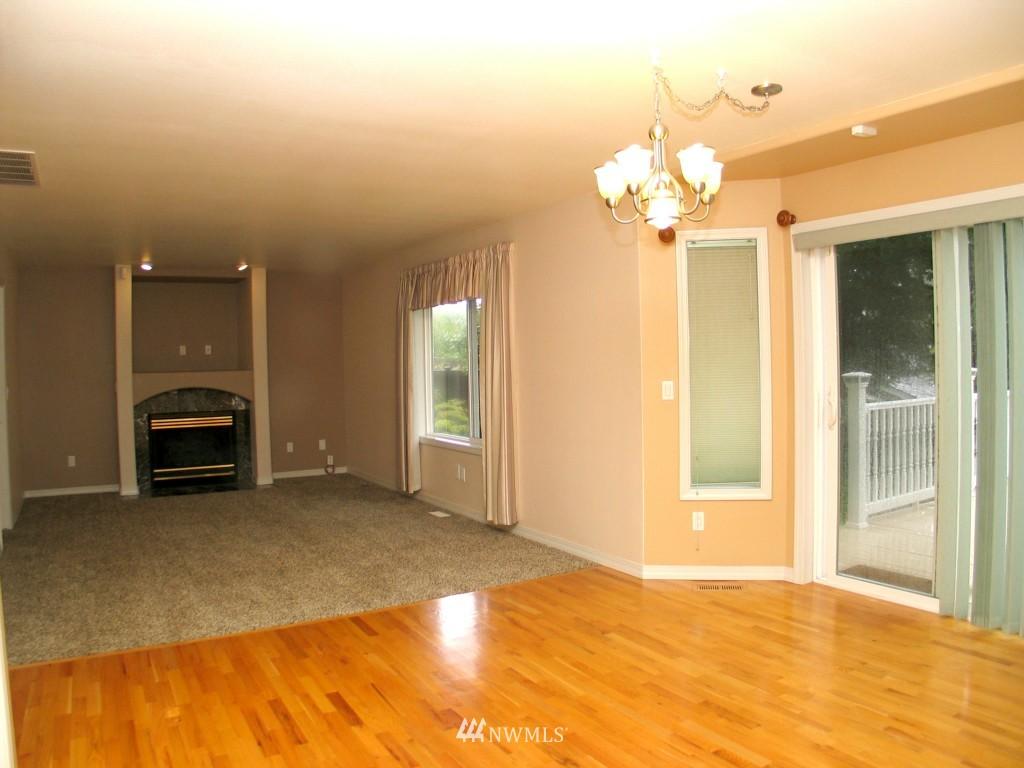 Sold Property | 431 SW 352nd Street Federal Way, WA 98023 9
