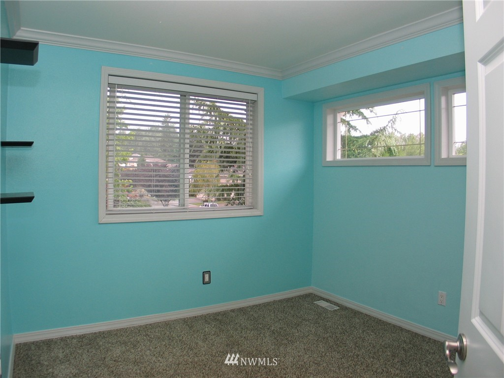Sold Property | 431 SW 352nd Street Federal Way, WA 98023 13
