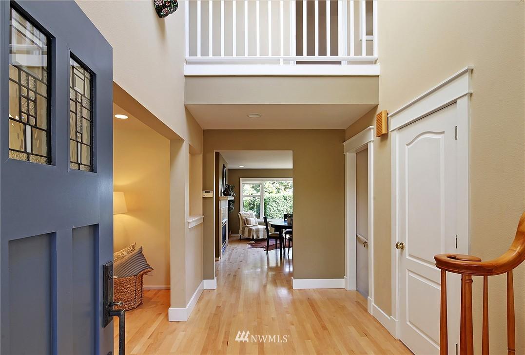 Sold Property | 6232 53rd Avenue NE Seattle, WA 98115 1