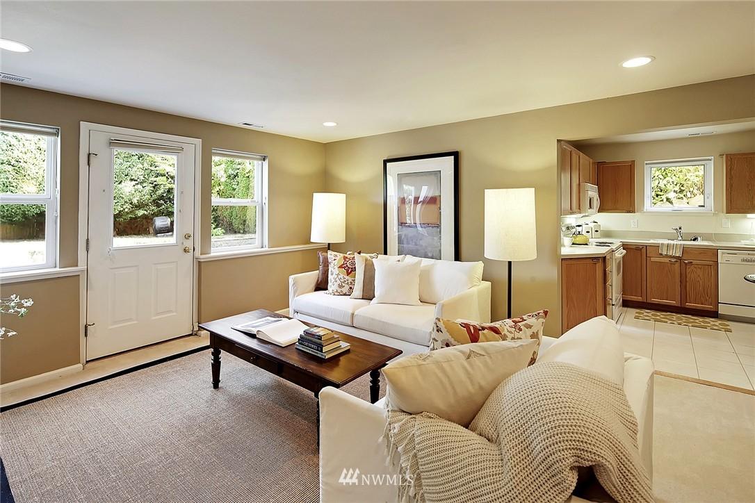 Sold Property | 6232 53rd Avenue NE Seattle, WA 98115 14