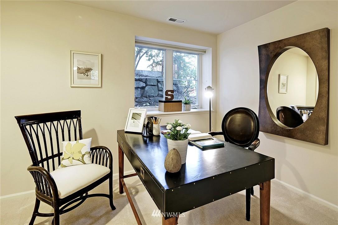 Sold Property | 6232 53rd Avenue NE Seattle, WA 98115 17