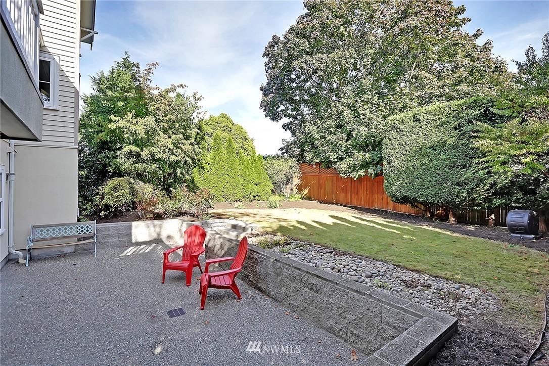 Sold Property | 6232 53rd Avenue NE Seattle, WA 98115 19