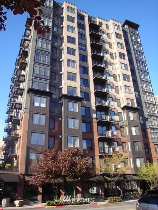 Sold Property   2721 1st Ave #509 Seattle, WA 98121 0