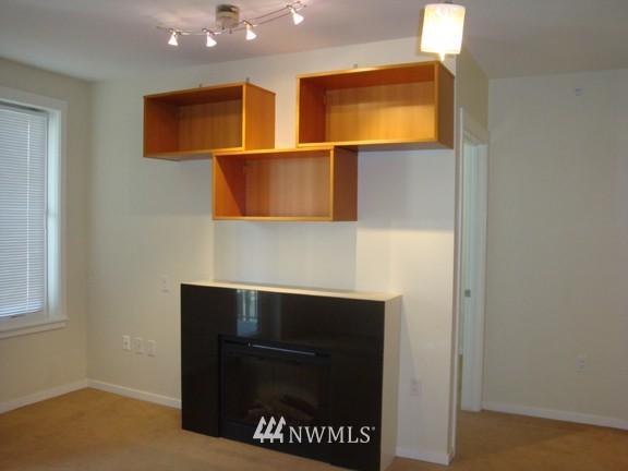 Sold Property   2721 1st Ave #509 Seattle, WA 98121 1