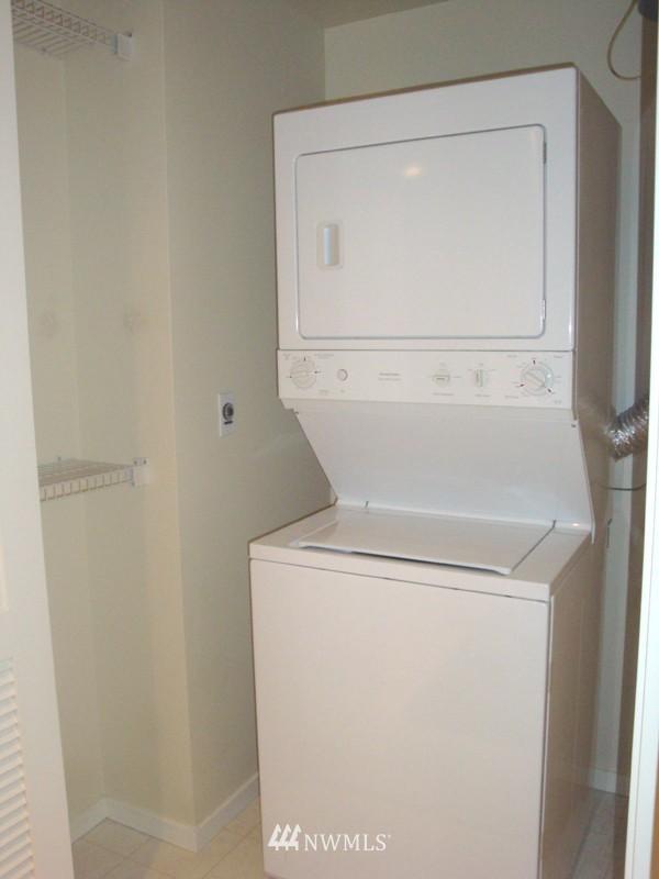 Sold Property   2721 1st Ave #509 Seattle, WA 98121 5