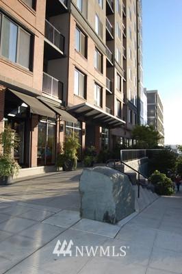 Sold Property   2721 1st Ave #509 Seattle, WA 98121 6