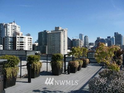 Sold Property   2721 1st Ave #509 Seattle, WA 98121 10