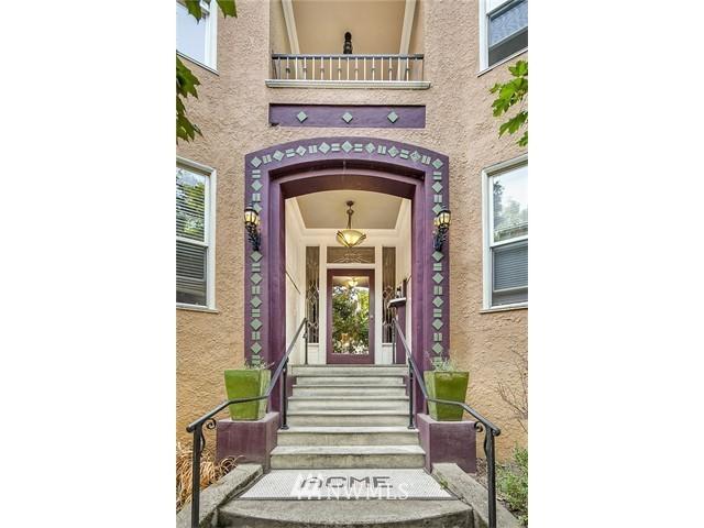 Sold Property | 521 16th Avenue E #3 Seattle, WA 98112 0