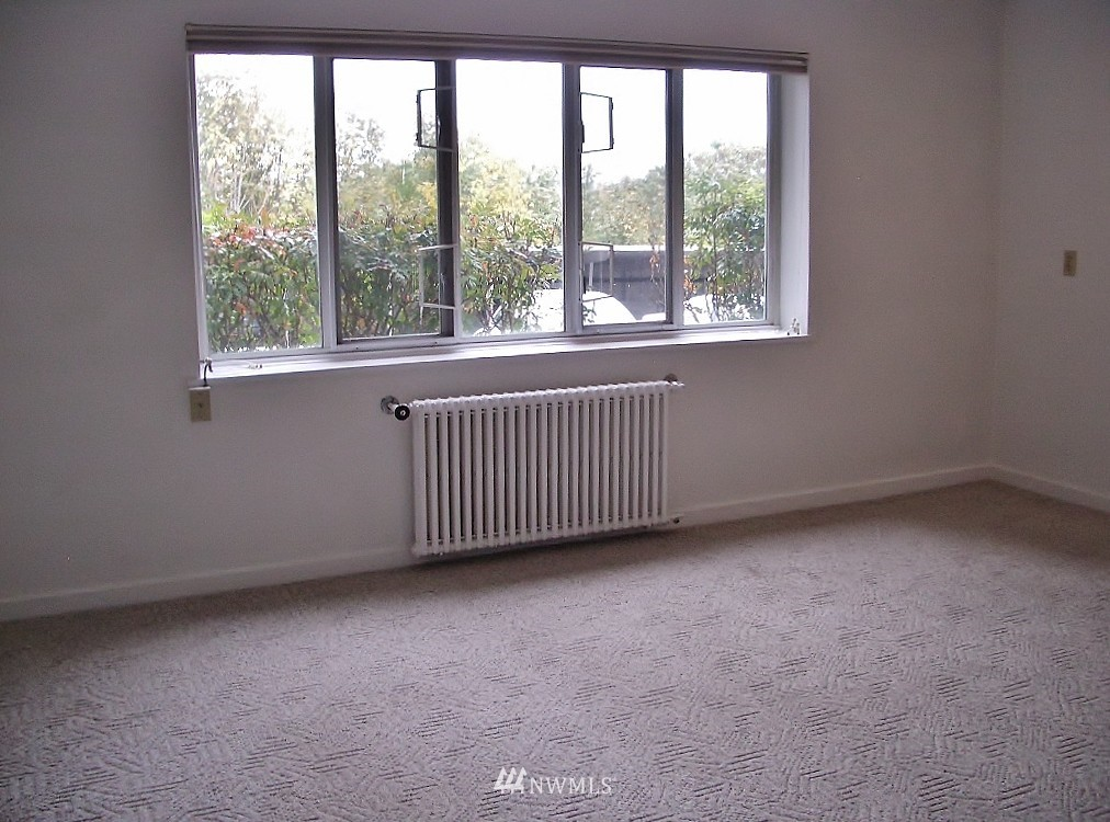 Sold Property | 1800 Taylor Avenue N #1 Seattle, WA 98109 4