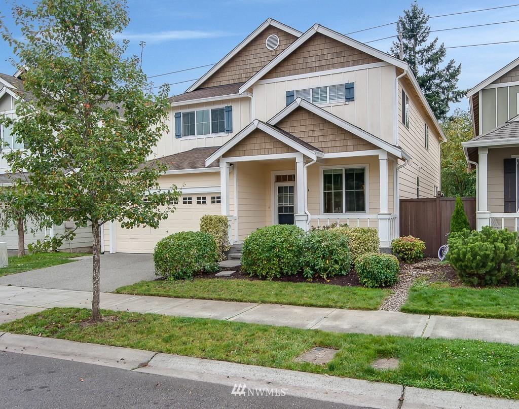 Sold Property | 3240 Destination Ave E Fife, WA 98424 0
