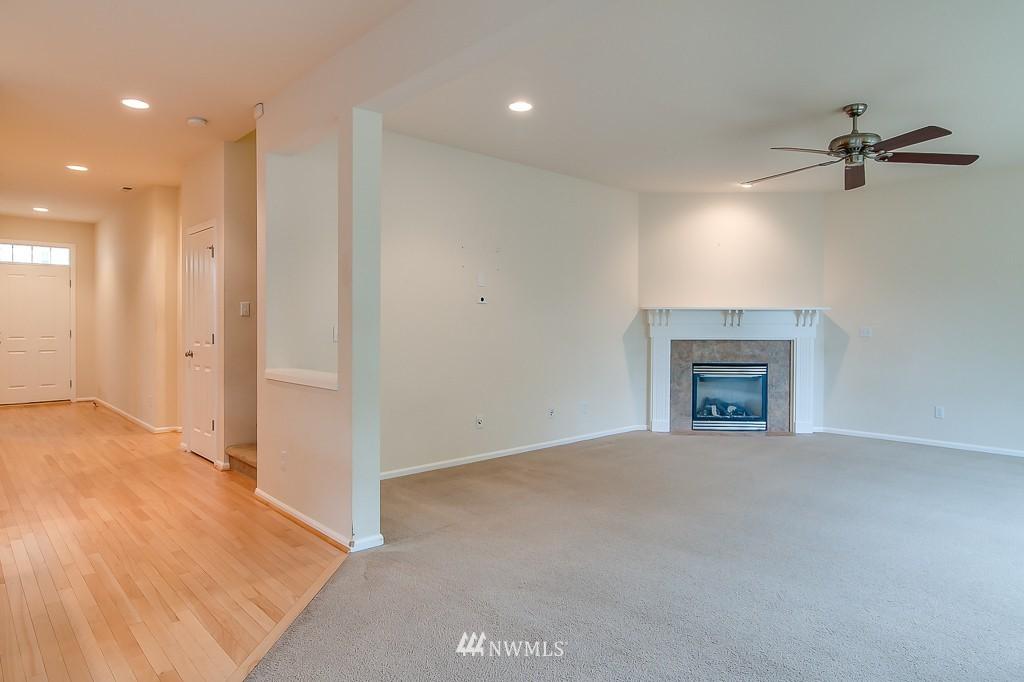 Sold Property | 3240 Destination Ave E Fife, WA 98424 2
