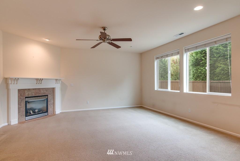 Sold Property | 3240 Destination Ave E Fife, WA 98424 3