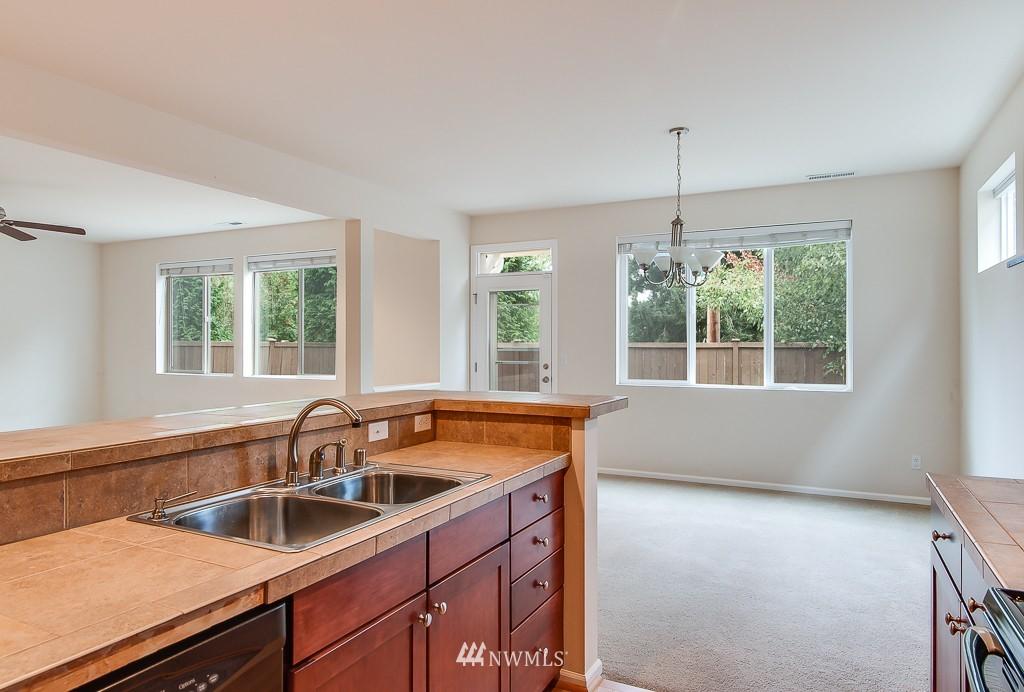 Sold Property | 3240 Destination Ave E Fife, WA 98424 4