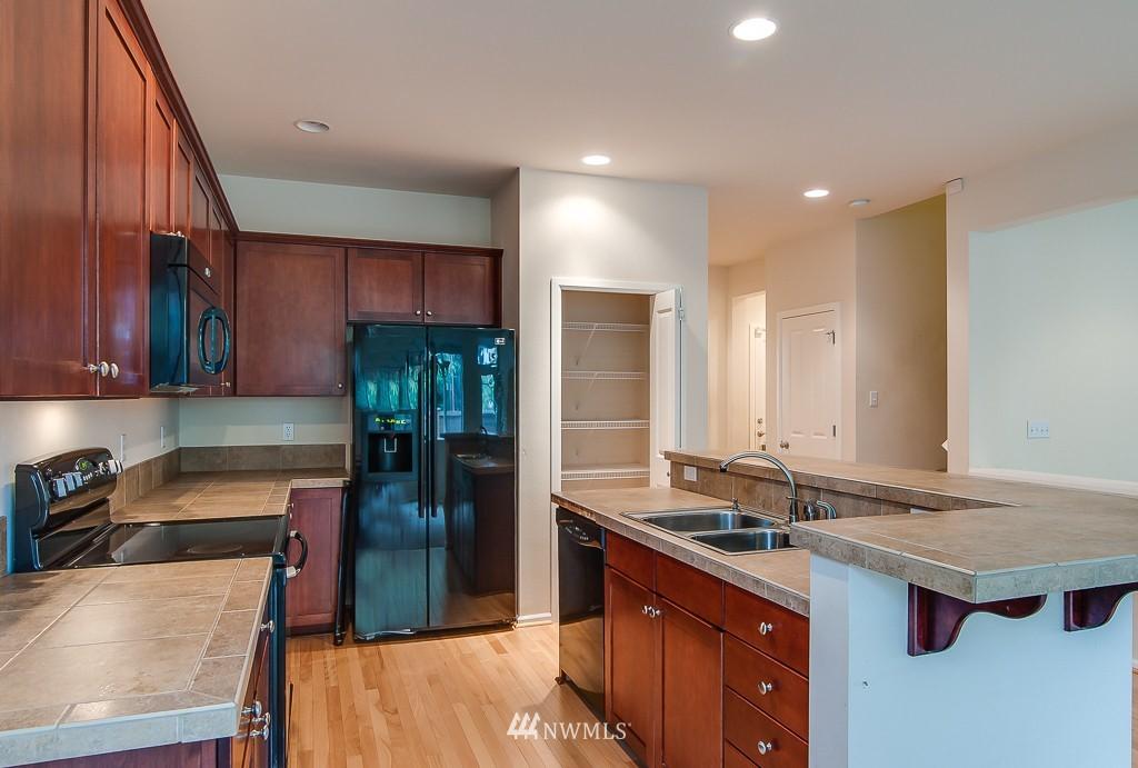 Sold Property | 3240 Destination Ave E Fife, WA 98424 5