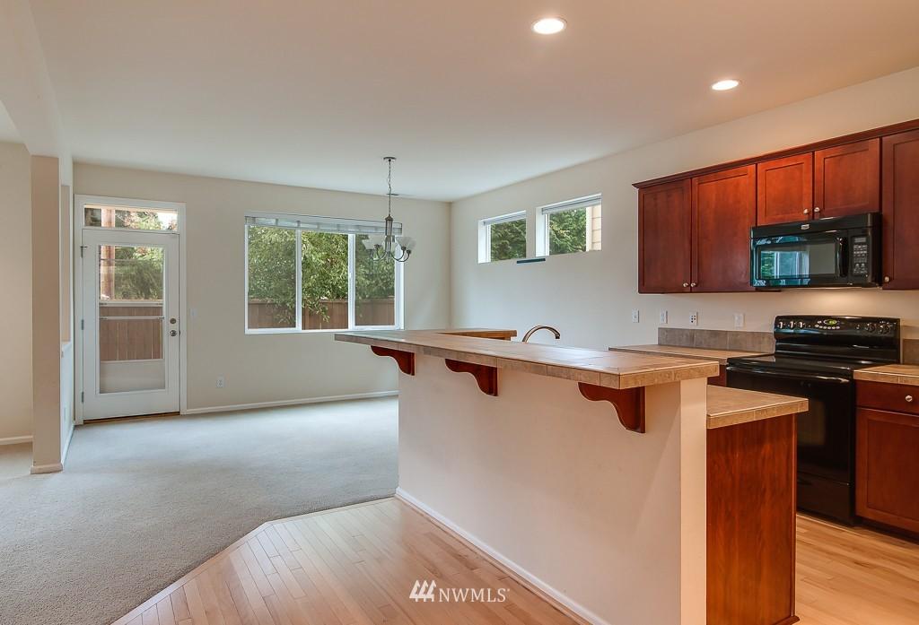 Sold Property | 3240 Destination Ave E Fife, WA 98424 6
