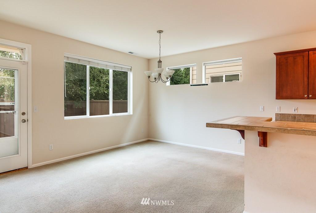 Sold Property | 3240 Destination Ave E Fife, WA 98424 7