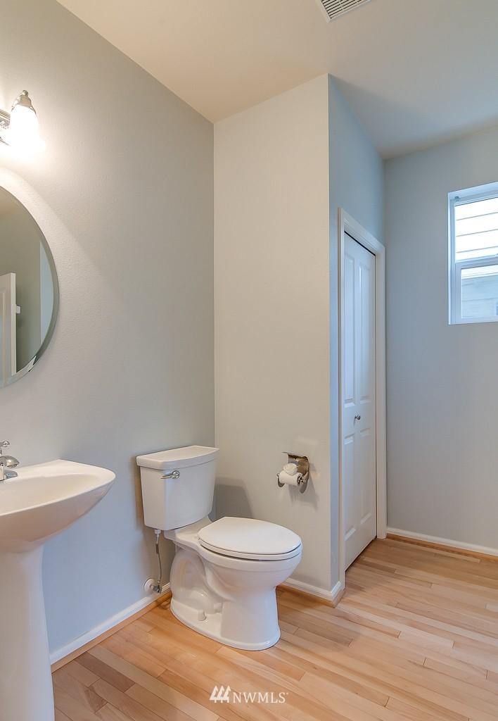 Sold Property | 3240 Destination Ave E Fife, WA 98424 8