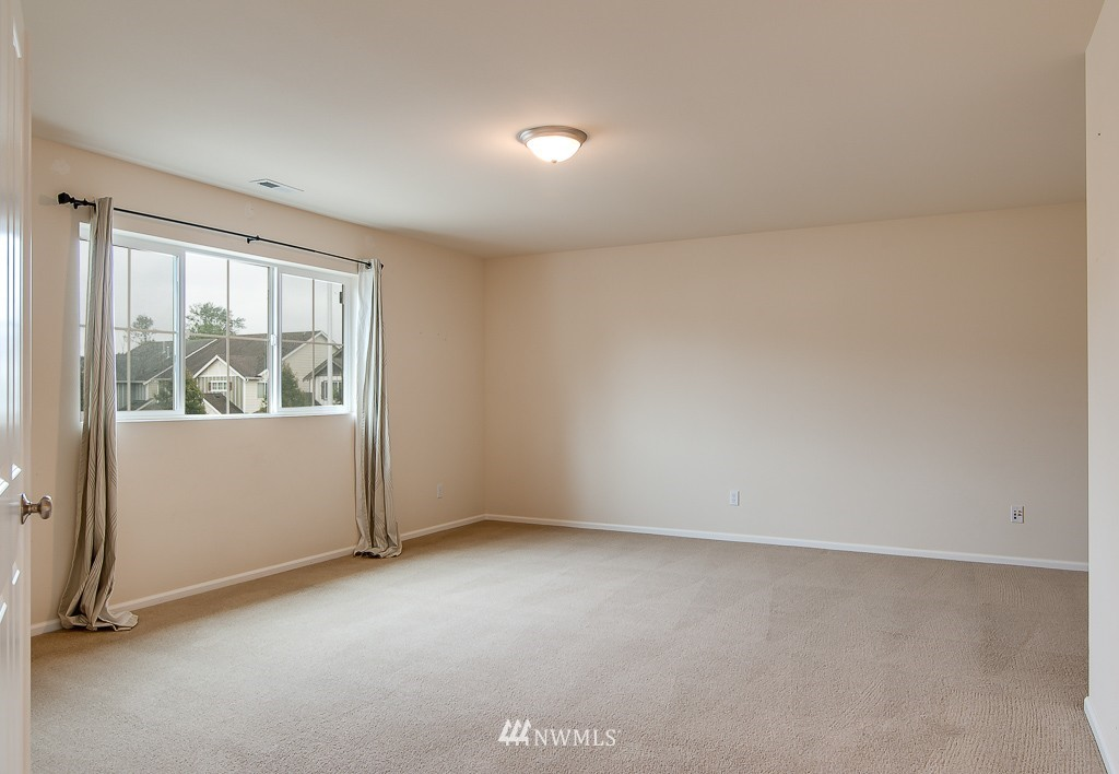 Sold Property | 3240 Destination Ave E Fife, WA 98424 12