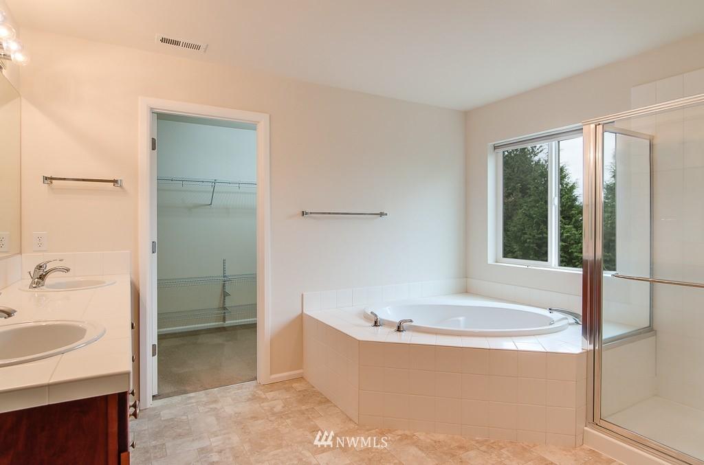 Sold Property | 3240 Destination Ave E Fife, WA 98424 13