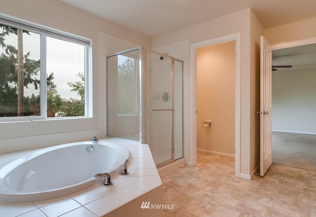 Sold Property | 3240 Destination Ave E Fife, WA 98424 14
