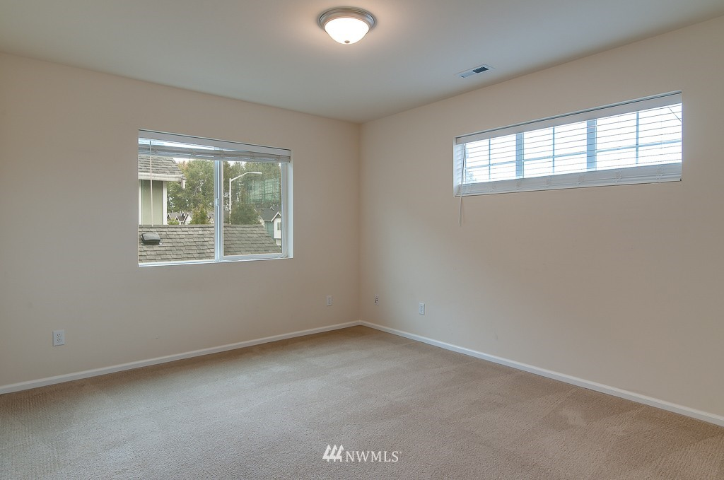 Sold Property | 3240 Destination Ave E Fife, WA 98424 15