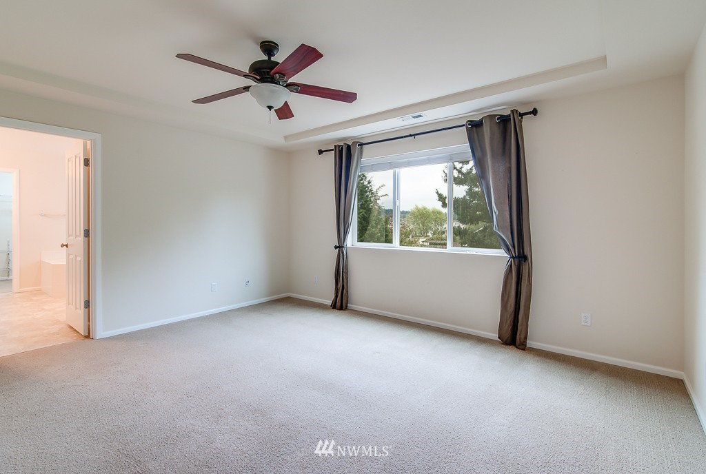 Sold Property | 3240 Destination Ave E Fife, WA 98424 17