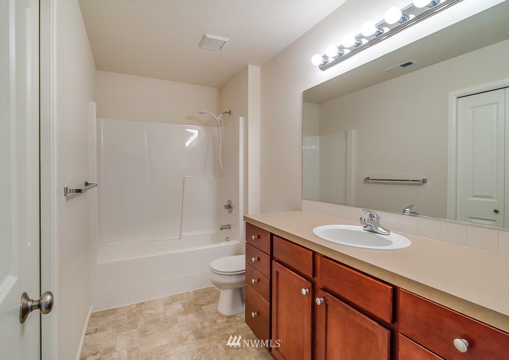 Sold Property | 3240 Destination Ave E Fife, WA 98424 18