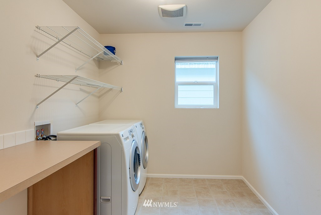 Sold Property | 3240 Destination Ave E Fife, WA 98424 19