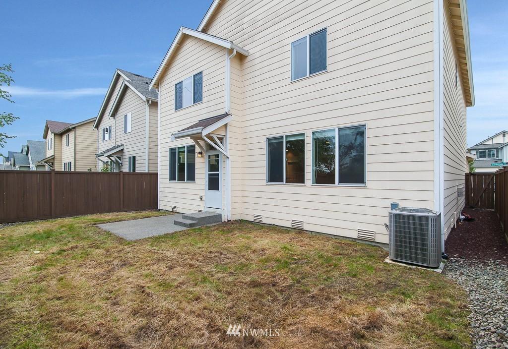 Sold Property | 3240 Destination Ave E Fife, WA 98424 20