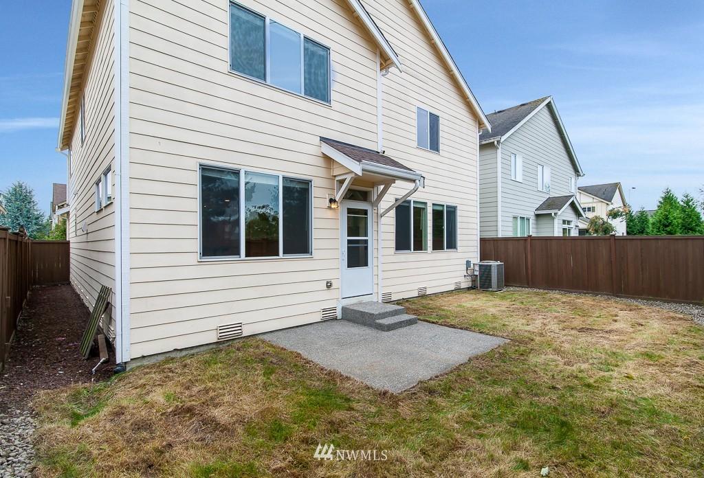 Sold Property | 3240 Destination Ave E Fife, WA 98424 21