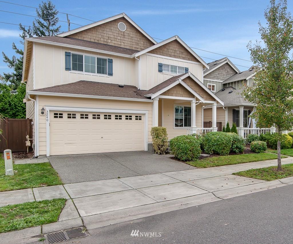 Sold Property | 3240 Destination Ave E Fife, WA 98424 22