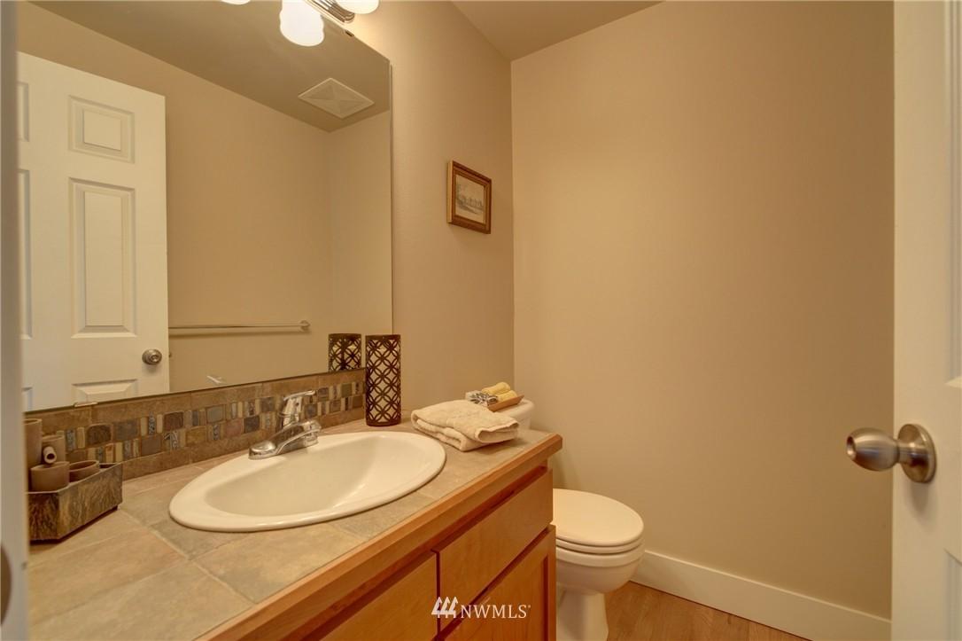 Sold Property | 8532 Stone Avenue N #B Seattle, WA 98103 8