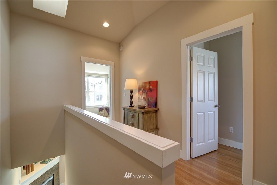 Sold Property | 8532 Stone Avenue N #B Seattle, WA 98103 9