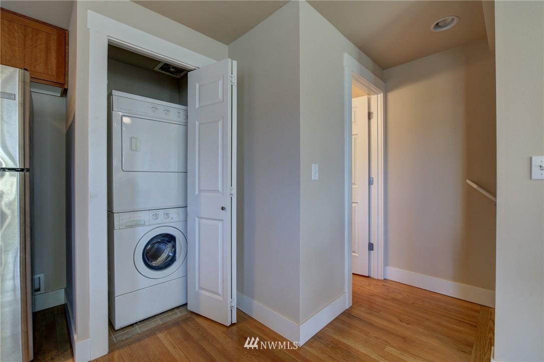 Sold Property | 8532 Stone Avenue N #B Seattle, WA 98103 16