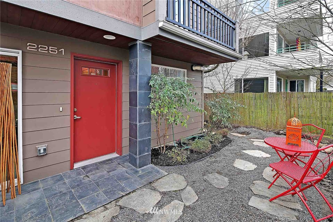 Sold Property | 2251 NW 64th Street Seattle, WA 98107 1