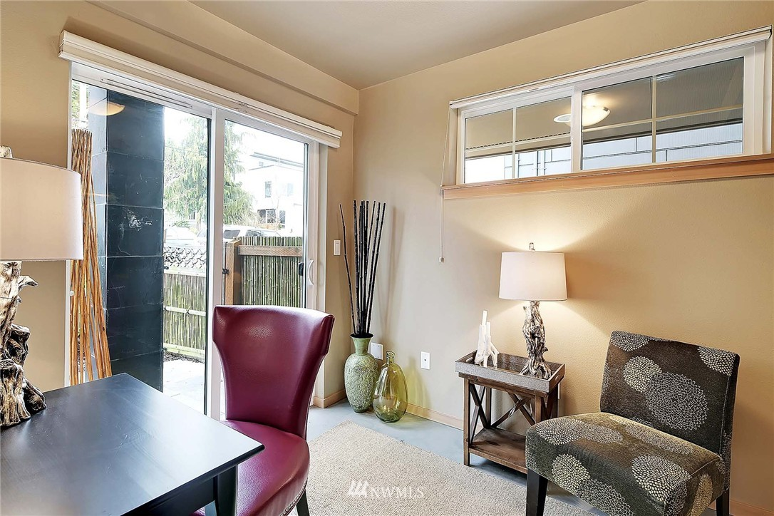 Sold Property | 2251 NW 64th Street Seattle, WA 98107 12