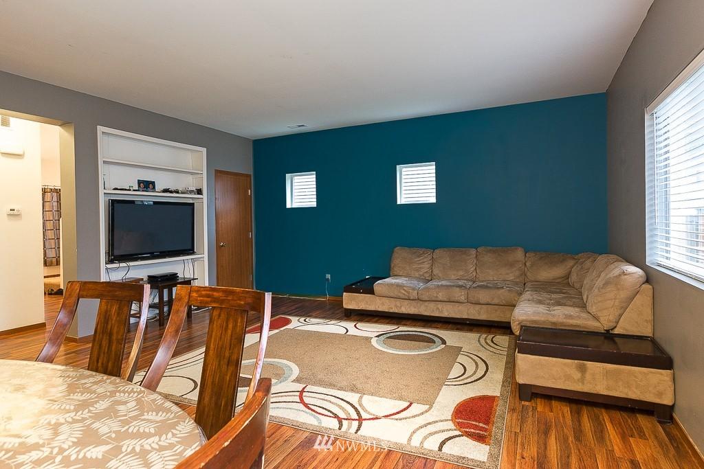 Sold Property   1516 50th Street NE Auburn, WA 98002 3