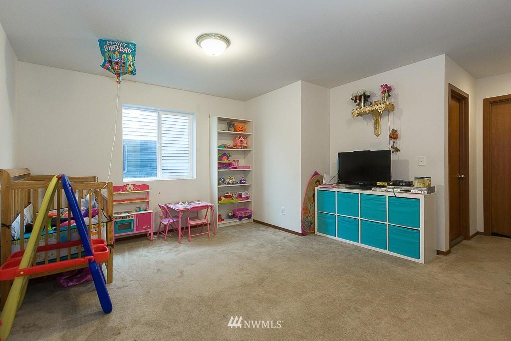 Sold Property   1516 50th Street NE Auburn, WA 98002 7