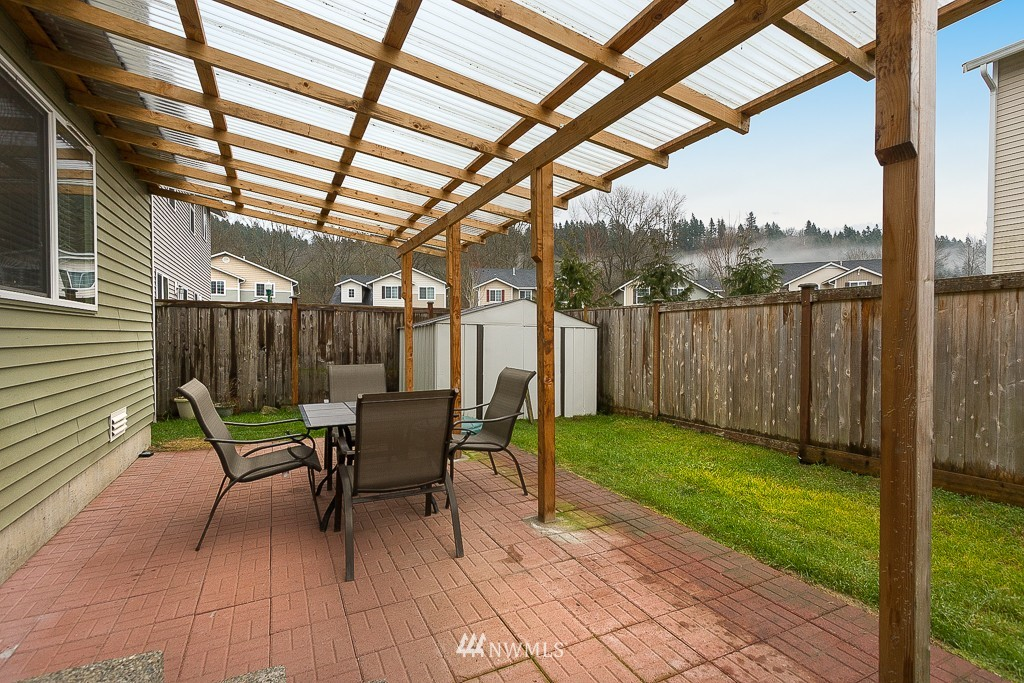 Sold Property   1516 50th Street NE Auburn, WA 98002 13