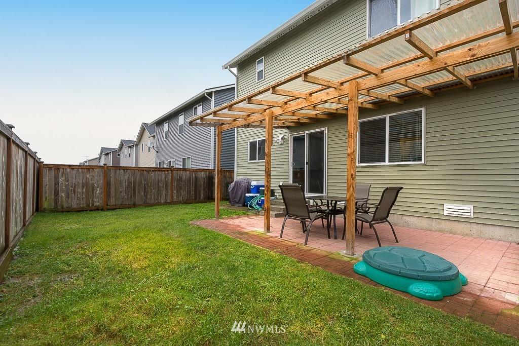 Sold Property   1516 50th Street NE Auburn, WA 98002 14