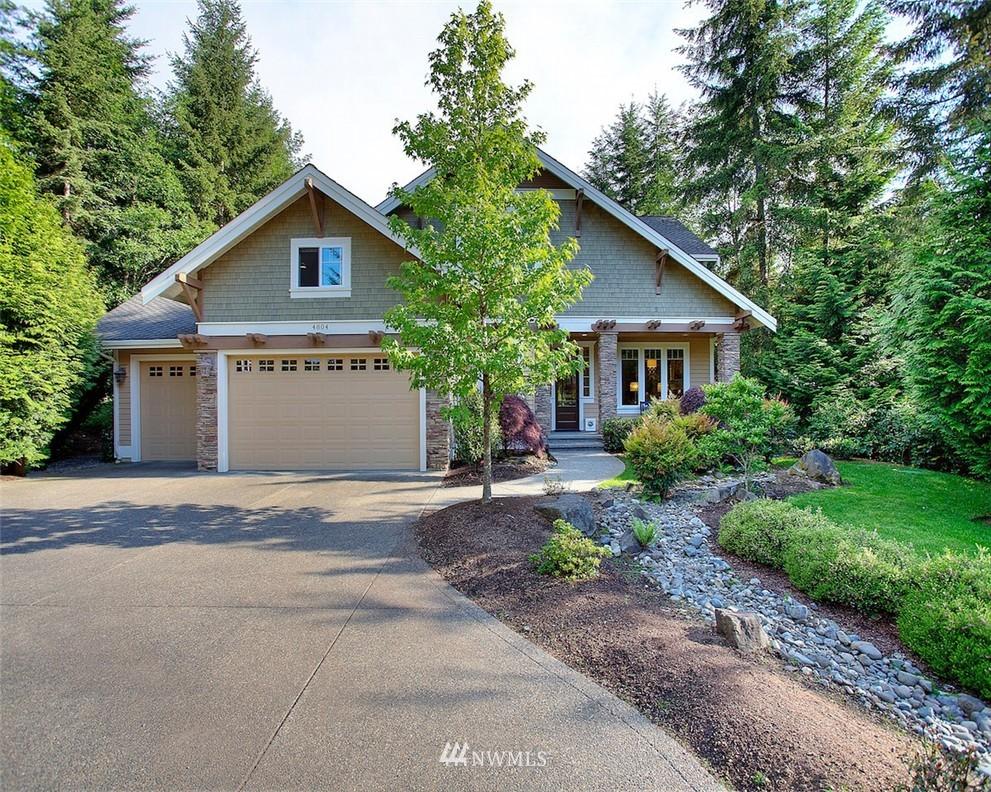Sold Property | 4804 Stonebridge Drive NW Gig Harbor, WA 98332 0