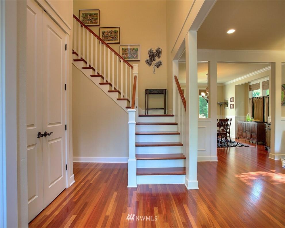 Sold Property | 4804 Stonebridge Drive NW Gig Harbor, WA 98332 2