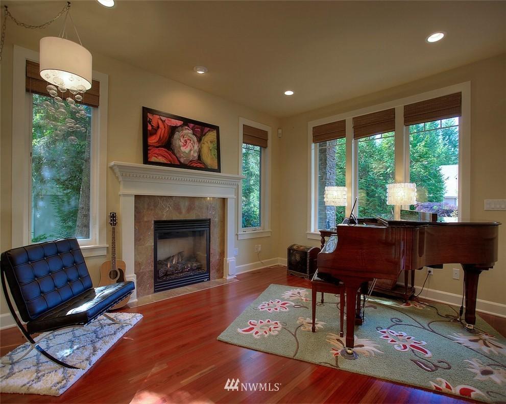 Sold Property | 4804 Stonebridge Drive NW Gig Harbor, WA 98332 3