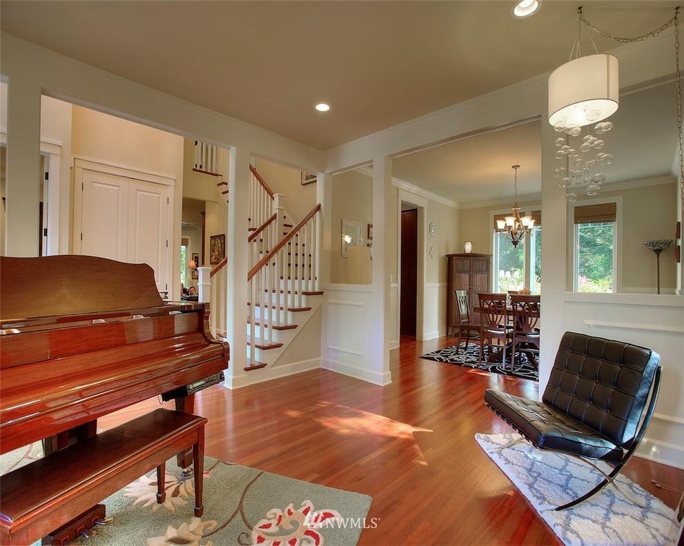 Sold Property | 4804 Stonebridge Drive NW Gig Harbor, WA 98332 4