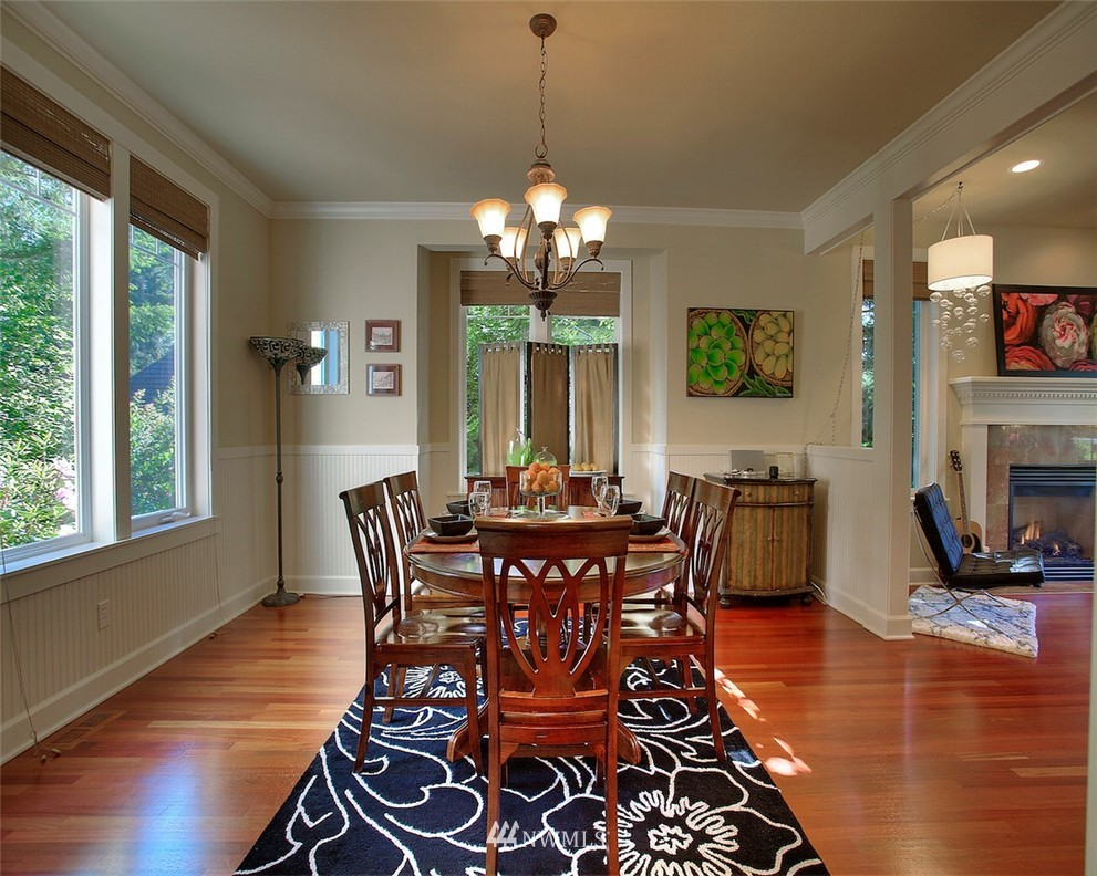 Sold Property | 4804 Stonebridge Drive NW Gig Harbor, WA 98332 5
